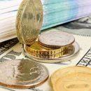 «Во всём виноват Лукашенко»: эксперт прогнозирует полную девальвацию российского рубля