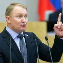 «Там же Турция и НАТО»: депутат Госдумы РФ заявил, что Россия ни при каких обстоятельствах не вмешается в конфликт в Нагорном Карабахе, - разве что после признания Крыма