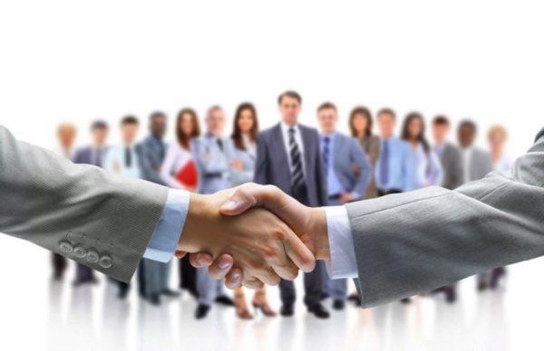 Определение аутсорсинга бизнес процессов