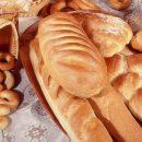 Украинцев ждет резкое подорожание хлеба: названа причина