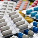 «Они действуют только на бактерии»: Минздрав объяснил украинцам, почему антибиотики нужно покупать только по рецепту