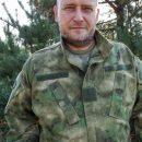 Ярош: на этих выборах мы, украинцы, должны дать бой той сволочи, которая пришла за нашей украинской душой