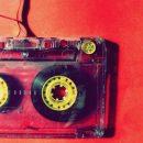 Доказано, что музыка поднимает настроение людям
