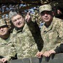 Нусс: власть в Украине является прямым лоббистом российских интересов, и использует весь силовой блок для борьбы с Порошенко и Турчиновым