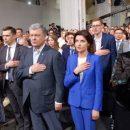 «ЕС» упрекают слабыми кадрами на местах: журналист рассказал о кадровой проблеме Порошенко