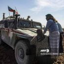 «Это позор!»: Россия в Сирии подняла в небо боевую авиацию на безоружных мирных жителей, но произошел «облом»