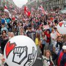 Европейский Союз обязан расширить санкции против Беларуси – МИЛ Латвии