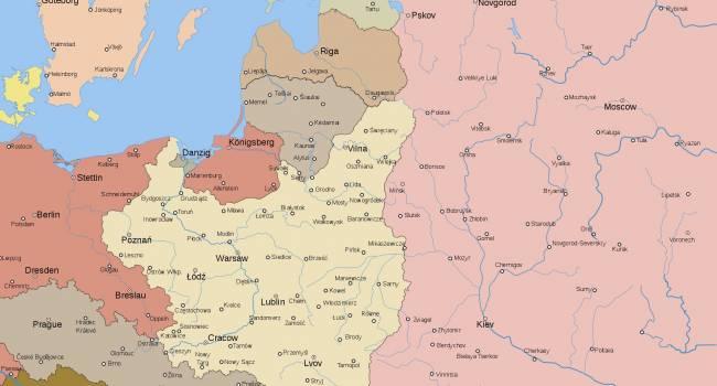 Политолог: ровно сто лет назад Украинское государство потерпело окончательное поражение в освободительной борьбе