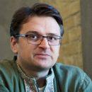 Кулеба пояснил, почему в Украине невозможно ввести полный локдаун