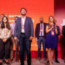 Политолог: Притула продался Пинчуку и перестал существовать, как волонтер и патриот
