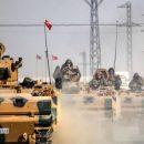 «Анкара должна участвовать»: Алиев считает, что Турция может помочь быстрее закрыть вопрос с Карабахом