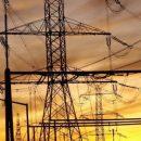 Блогер: сегодня энергетика страны находится в глубокой заднице, вскоре мы дождемся отключения электричества, как в 90-х