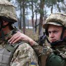 Ситуация в районе ООС: боевики обстреляли украинских военных под Авдеевкой