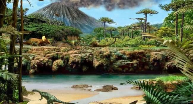 «Это удалось установить»: учёные назвали причину величайшего вымирания на Земле