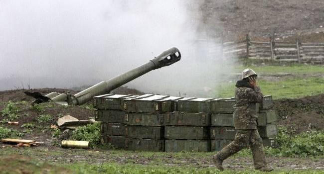 Переговоры Армении и Азербайджана: Ереван и Баку не смогли найти компромисс
