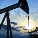 «Саудовская Аравия наносит новый удар»: Россияне потерпели очередное поражение на нефтяном рынке