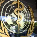 «Нужно срочно что-то делать!»: Коронавирус «съедает» Европу – ВОЗ