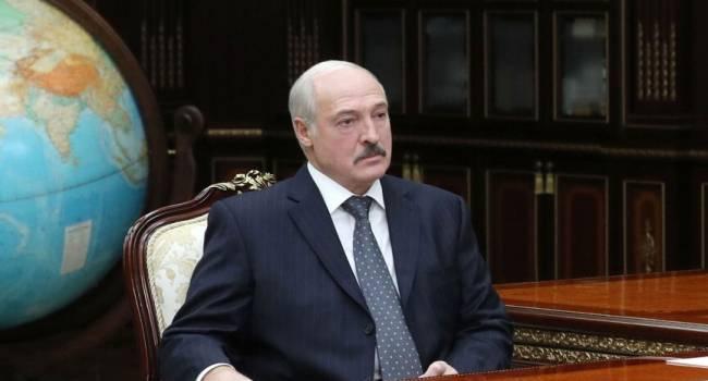 «Путин уже не поможет»: политолог заявил, что Лукашенко сам провоцирует радикализацию протестов