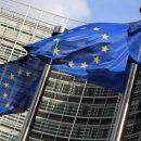 «Нарушение обязательств, взятых на себя страной»: ЕС вынес грозное предупреждение Шкарлету