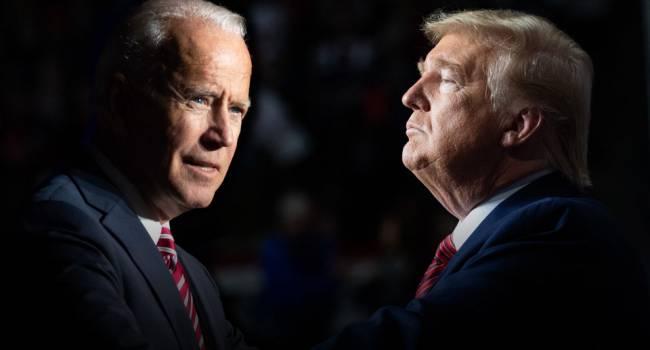 «Сейчас ситуация совсем другая»: Эксперт рассказал об опасности на президентских выборах в США