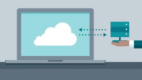 Аренда виртуальных серверов VPS