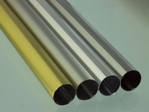 Приобрести металлические трубы высокого качества для защиты электропроводки