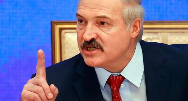 «Беларусь станет концлагерем»: Эксперт рассказал о планах Лукашенко