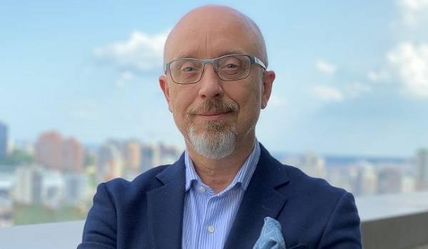 Резников выступил за создание пятой подгруппы в ТГК
