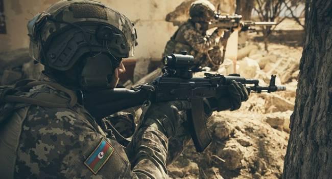 Политолог: Армения проспала свой шанс – теперь от поражения в войне с Азербайджаном нее спастись