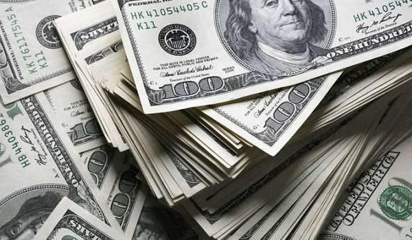 Доллар умирает: американский финансист выступил с громким заявлением