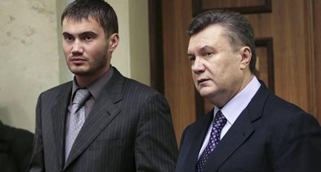 Бобыренко: ситуация очень напоминает ноябрь 2013-го