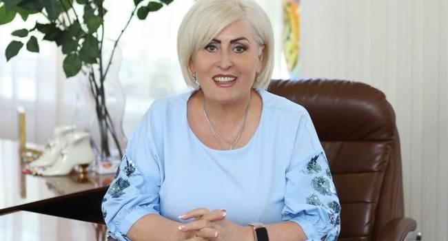 Штепу лишили мандата депутата городского совета Славянска