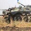 ВСУ провели важные учения: В войну на Донбассе будут внесены изменения