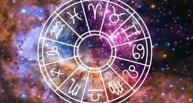 Все находятся в ожидании: астрологи дали прогноз на эту неделю