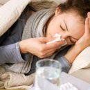 Почему болеть выгодно: психология болезней