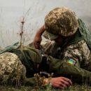«В зоне ООС произошла трагедия»: Войска РФ на Донбассе убили героя Украины