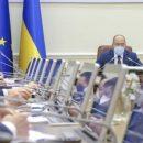 Виталий Бала: как минимум, министр здравоохранения и глава правительства должны быть уволены