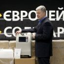 Гайдукевич: одни лечат ковид асфальтом, а другие просто берут и покупают костюмы, тесты, концентраторы, кислородные станции