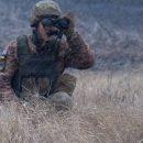 Александр Мартыненко: власть выбрала путь по замораживанию конфликта на Донбассе