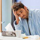 Ученые назвали новый ранний симптом коронавируса