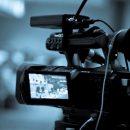 Организация и проведение онлайн трансляций