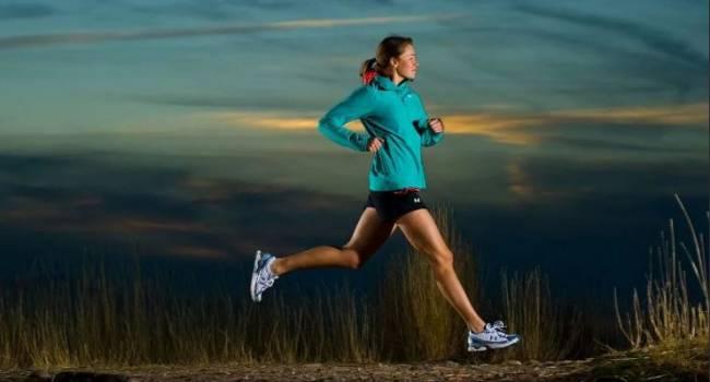 Спортом заниматься не нужно: учёные обнаружили пищевую добавку, заменяющую тренировки в спортзале