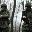 В Луганской области погиб боевик «ЛНР», уничтожавший украинских защитников