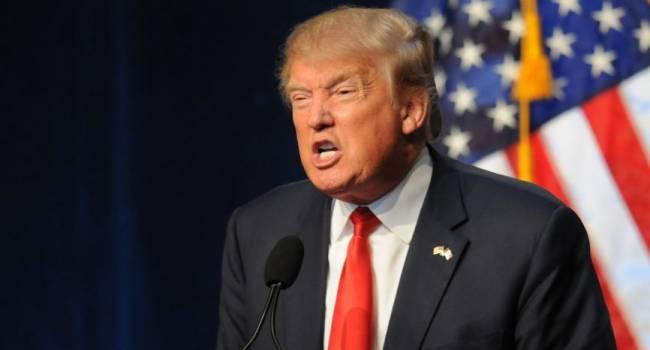 Журналист: Трамп, его тролли, гоблины и орки пошли в последнее отчаянное наступление на Америку