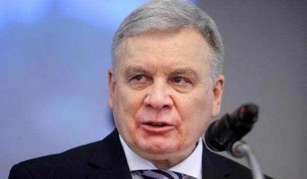 Таран: Украина готовится усилить сотрудничество с ЕС в оборонной сфере