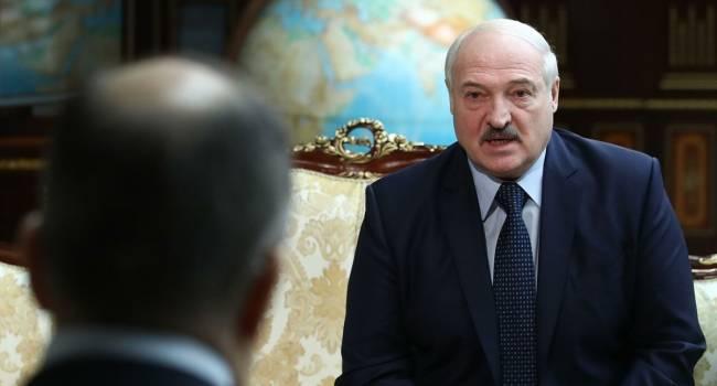 «Лукашенко отдает преступные приказы»: Силовики и военные Беларуси признались, что происходит в стране