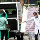 Суд постановил: в Бразилии будут наказывать за отказ от вакцинации против коронавируса