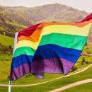 Власти Швейцарии одобрили однополые браки