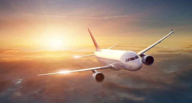 Израиль может полностью закрыть авиасообщение с миром