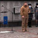 «Прямое подчинение Москве»: Пушилин уже не контролирует «МВД ДНР»